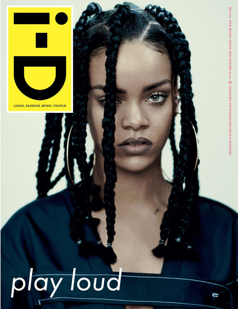 rihanna-by-paolo-roversi-for-i-d-magazine-pre-spring-2015 (2)