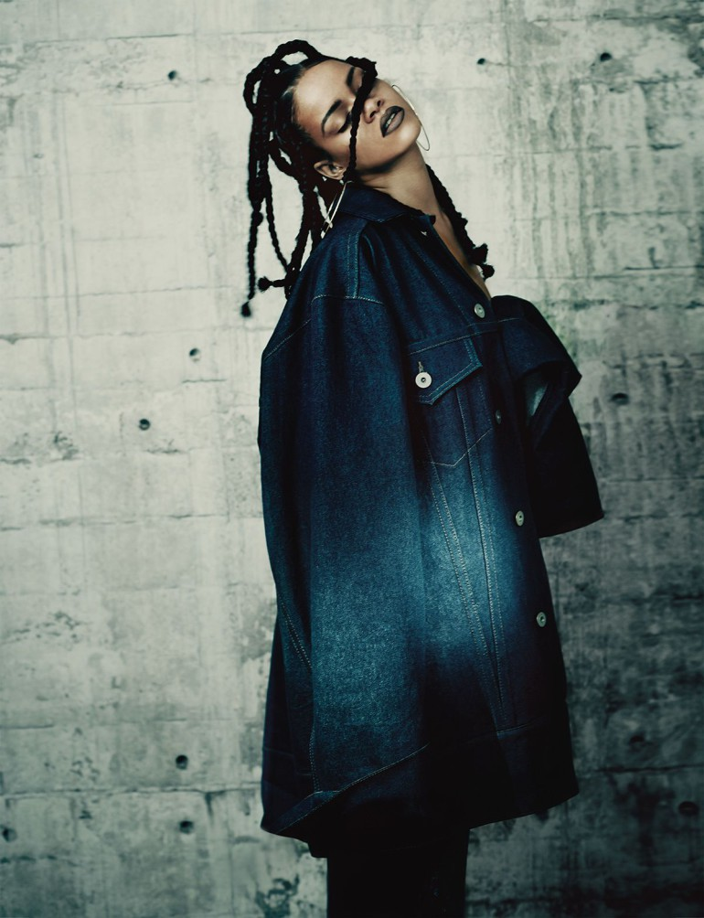 rihanna-by-paolo-roversi-for-i-d-magazine-pre-spring-2015-2