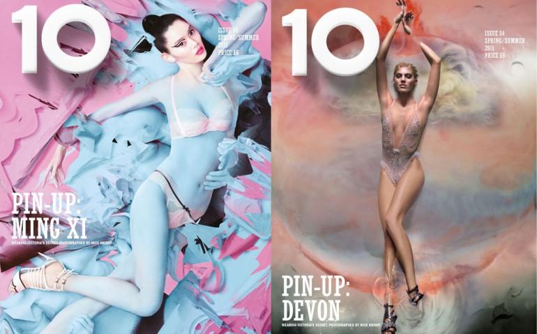 victorias-secret-angels-10-magazine-spring-2015-1