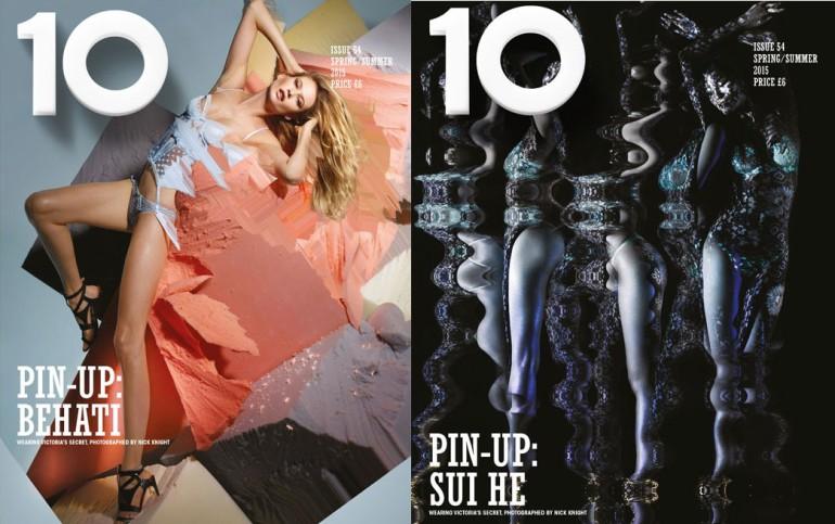 victorias-secret-angels-10-magazine-spring-2015-12