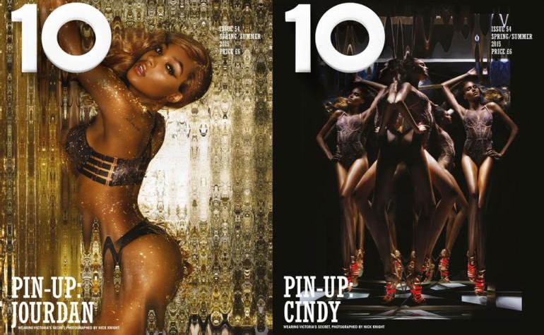 victorias-secret-angels-10-magazine-spring-2015-8