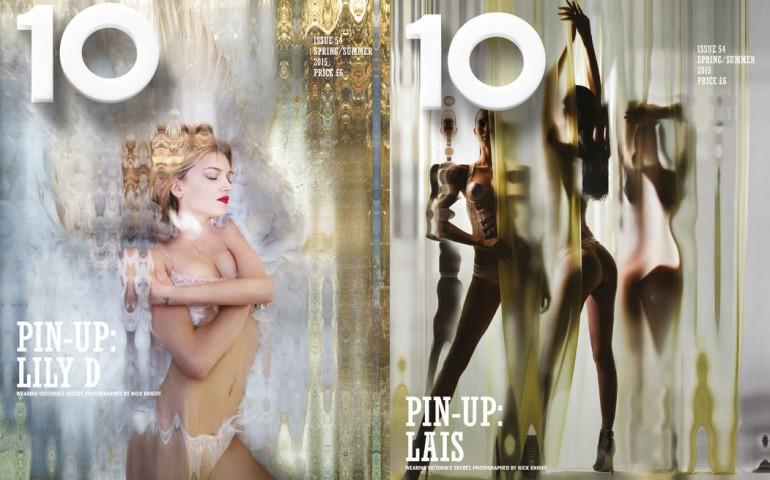 victorias-secret-angels-10-magazine-spring-2015-9