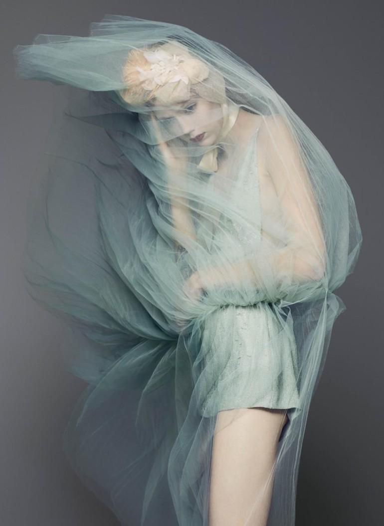 V-MAGAZINE-Heavenly-Creatures-by-Sølve Sundsbø 15
