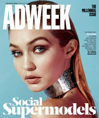gigi-hadid-adweek-march-2015-photos01