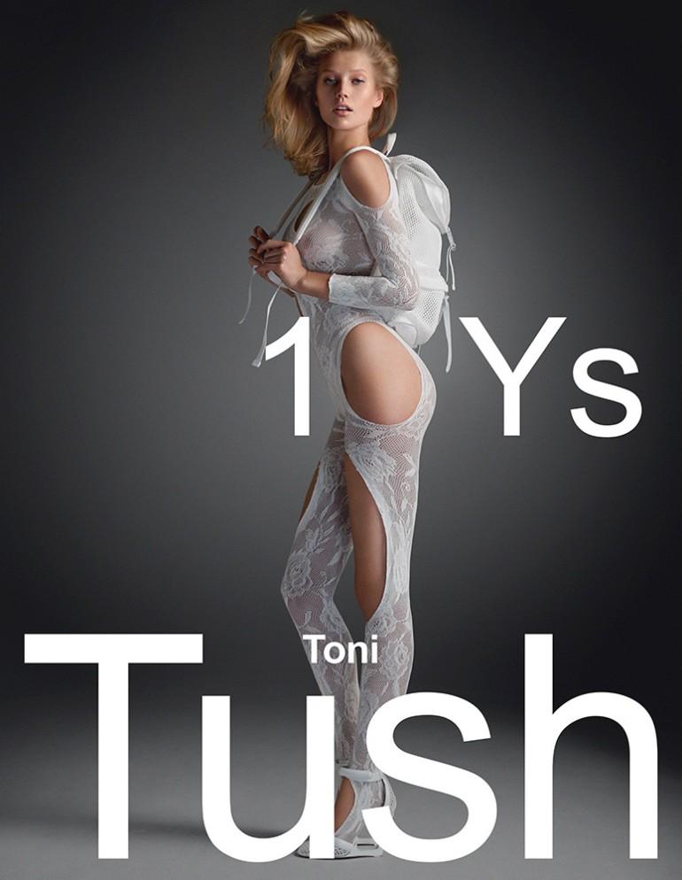 toni-garrn-hunter-gatti-white-looks01