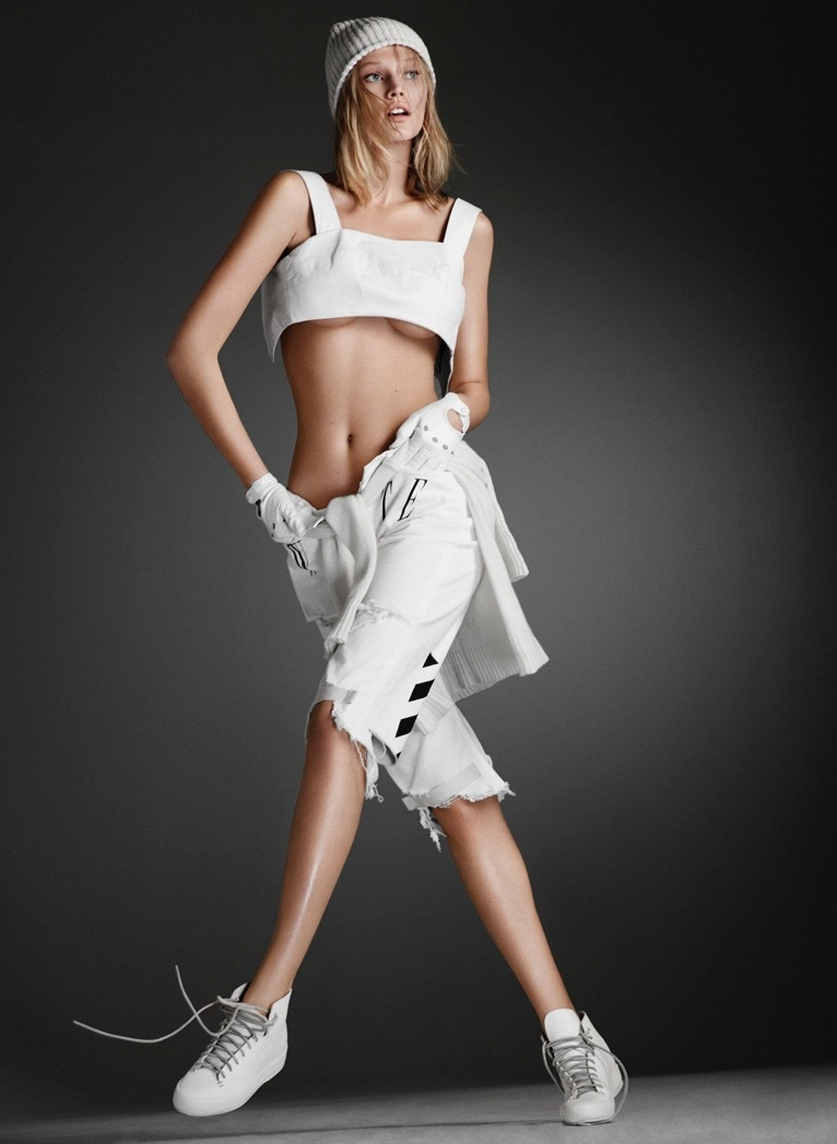 toni-garrn-hunter-gatti-white-looks07 (1)