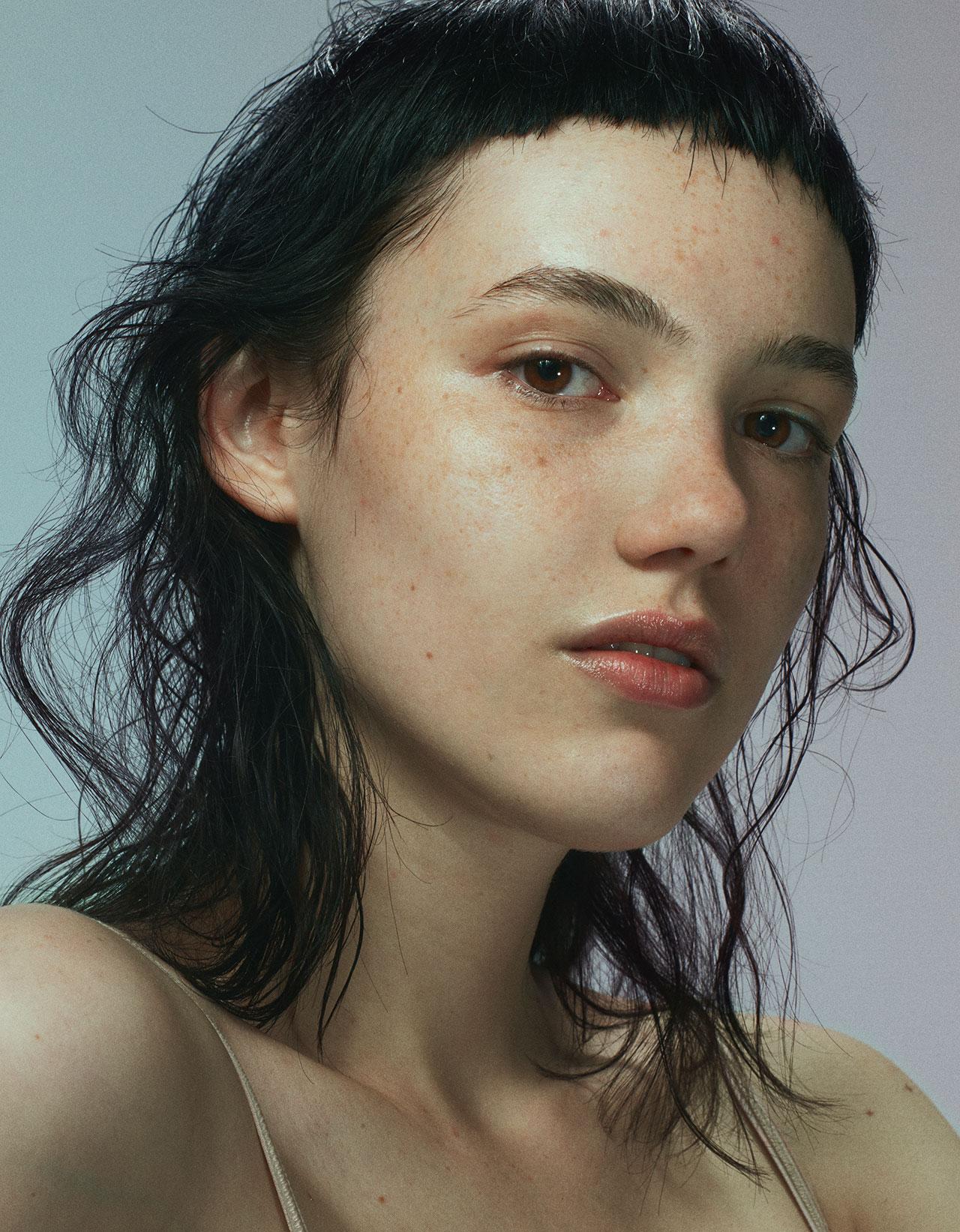 Anya Nude Photos 57