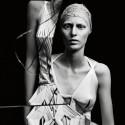 julia-nobis-by-craig-mcdean-for-interview-magazine-april-2015-5