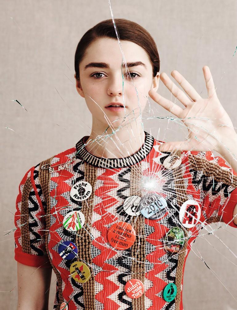 maisie-williams-by-ben-toms-for-dazed-magazine-springsummer-2015-3