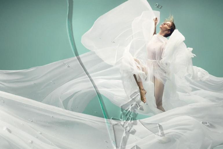 Gisele Bundchen Vogue Brazil 060