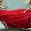 Gisele Bundchen Vogue Brazil 55