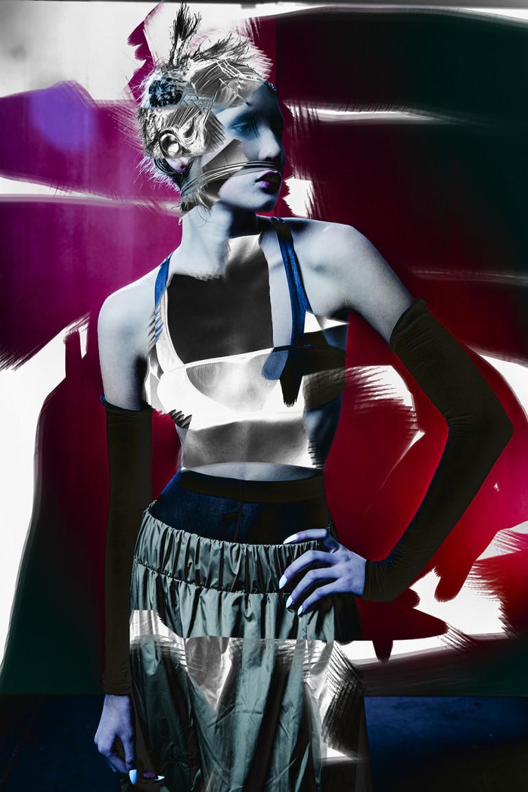 Jasmin Storch for Revs Magazine 4