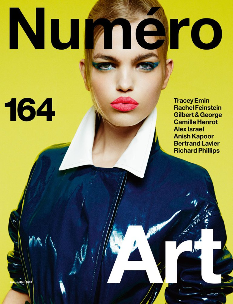 daphne-groeneveld-by-greg-kadel-for-numc3a9ro-164-junejuly-2015-00 (1)