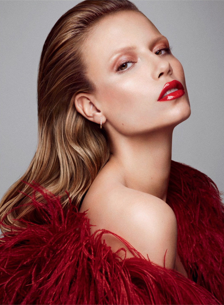 natasha-poly-07-vogue-russia-june-2015-by-txema-yeste