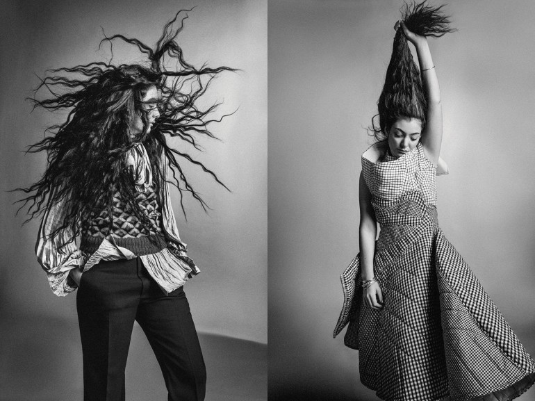 Lorde-Dazed-Confused-Magazine-Editorials-Tom-Lorenzo-Site-TLO-4 (1)