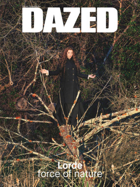 Lorde-Dazed-Confused-Magazine-Tom-Lorenzo-Site-TLO-1