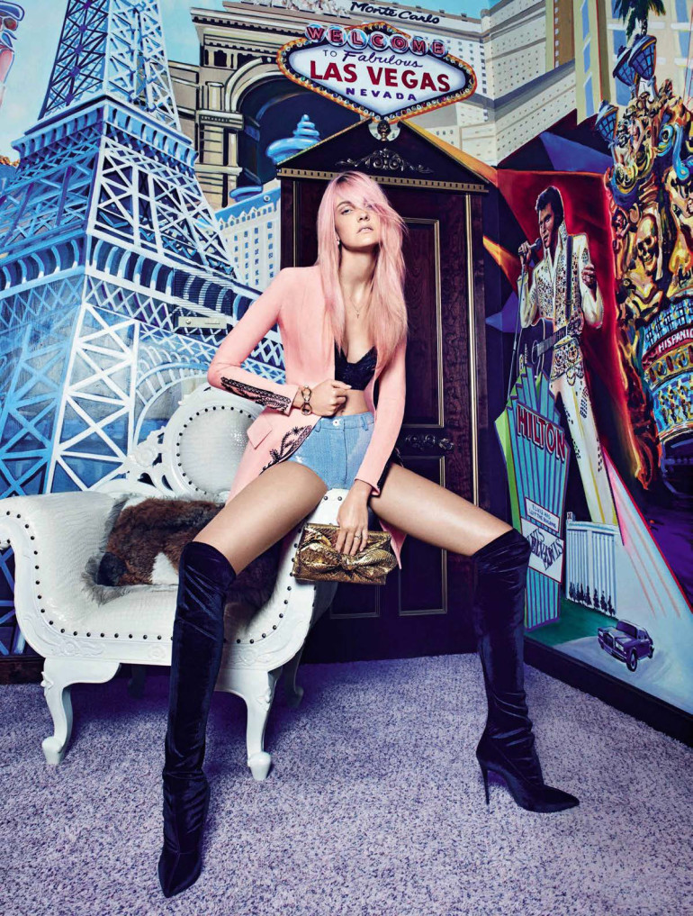 caroline-trentini-by-paola-kudacki-for-vogue-spain-july-2015-6 (1)