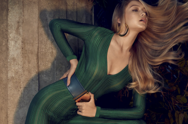 gigi-hadid-by-henrique-gendre-for-vogue-brazil-july-2015-3 (1)