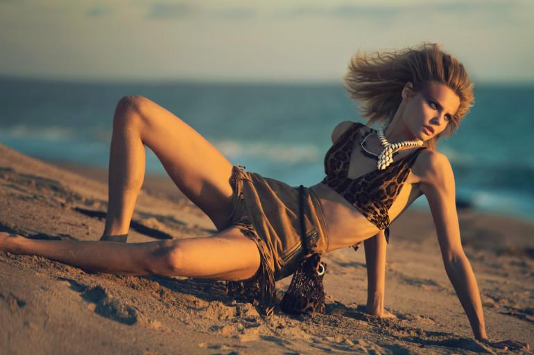 magdalena-frackowiak-by-david-bellemere-for-porter-magazine-9-summer-escape-2015-1