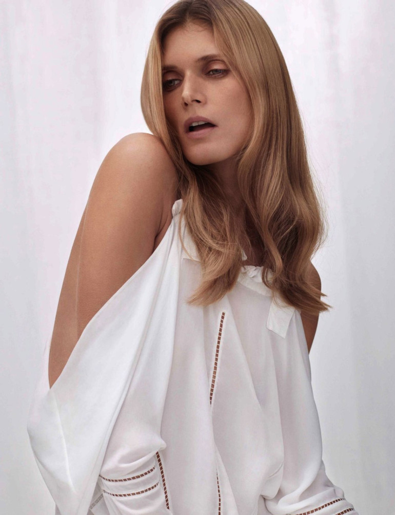 malgosia-bela-by-john-scarisbrick-for-intermission-magazine-spring-summer-2015-5