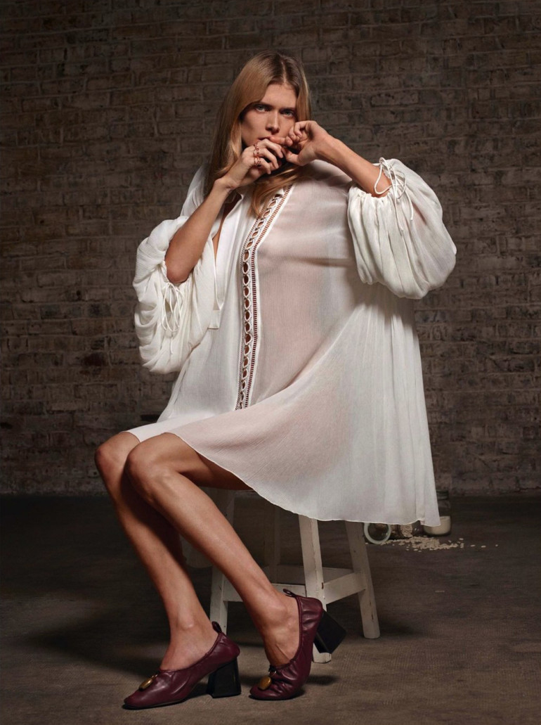malgosia-bela-by-john-scarisbrick-for-intermission-magazine-spring-summer-2015-7