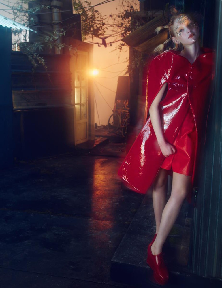 nastya-sten-by-txema-yeste-for-numc3a9ro-china-junejuly-2015-9