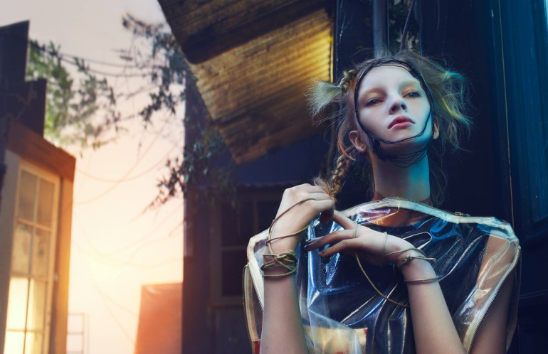 nastya-sten-by-txema-yeste-for-numc3a9ro-china-junejuly-2015-copy