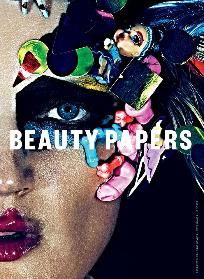 BeautyPapers The Bold and the Beautiful 10