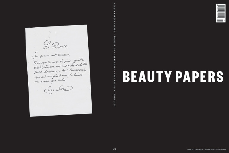 BeautyPapers0_Page_05