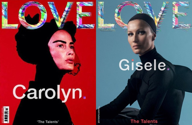 Love-Magazine-Covers-01-620x807