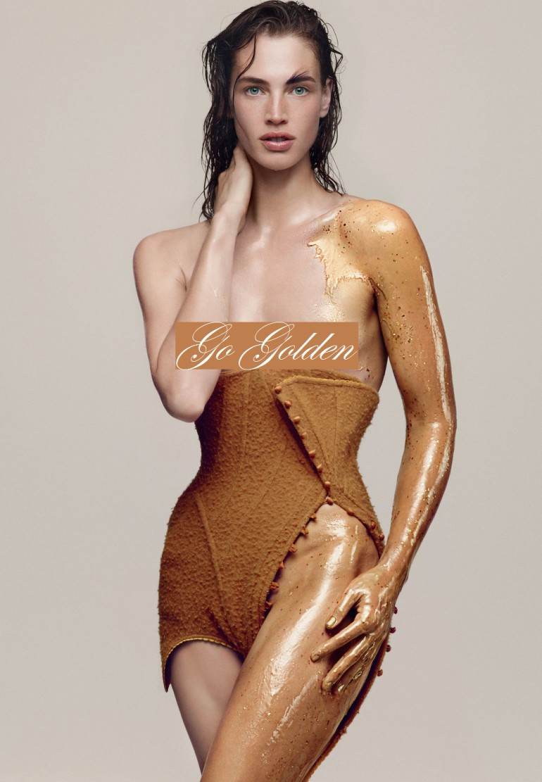 crista-cober-by-miguel-reveriego-for-beauty-papers-magazine-summer-2015-3 (1)