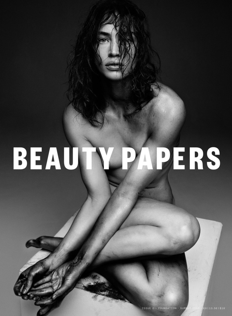 crista-cober-by-miguel-reveriego-for-beauty-papers-magazine-summer-2015-5