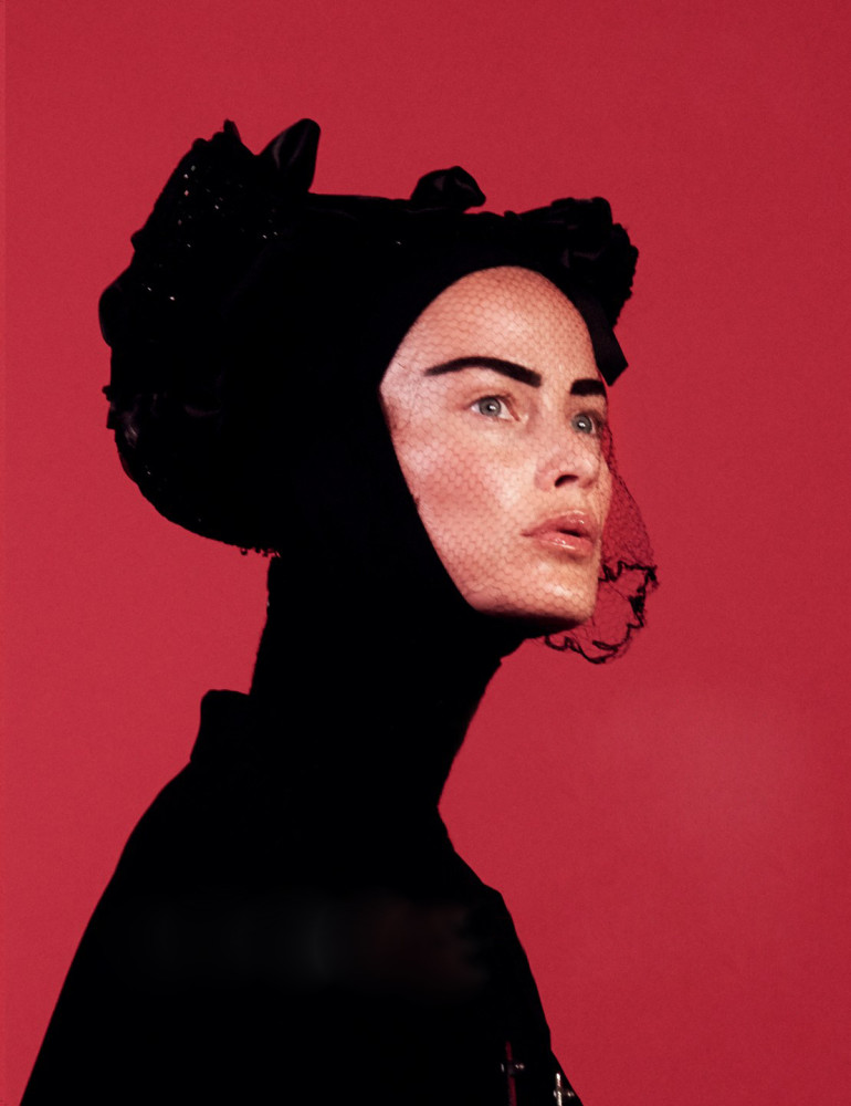 david-sims-for-love-magazine-14-fall-winter-2015-1 (1)