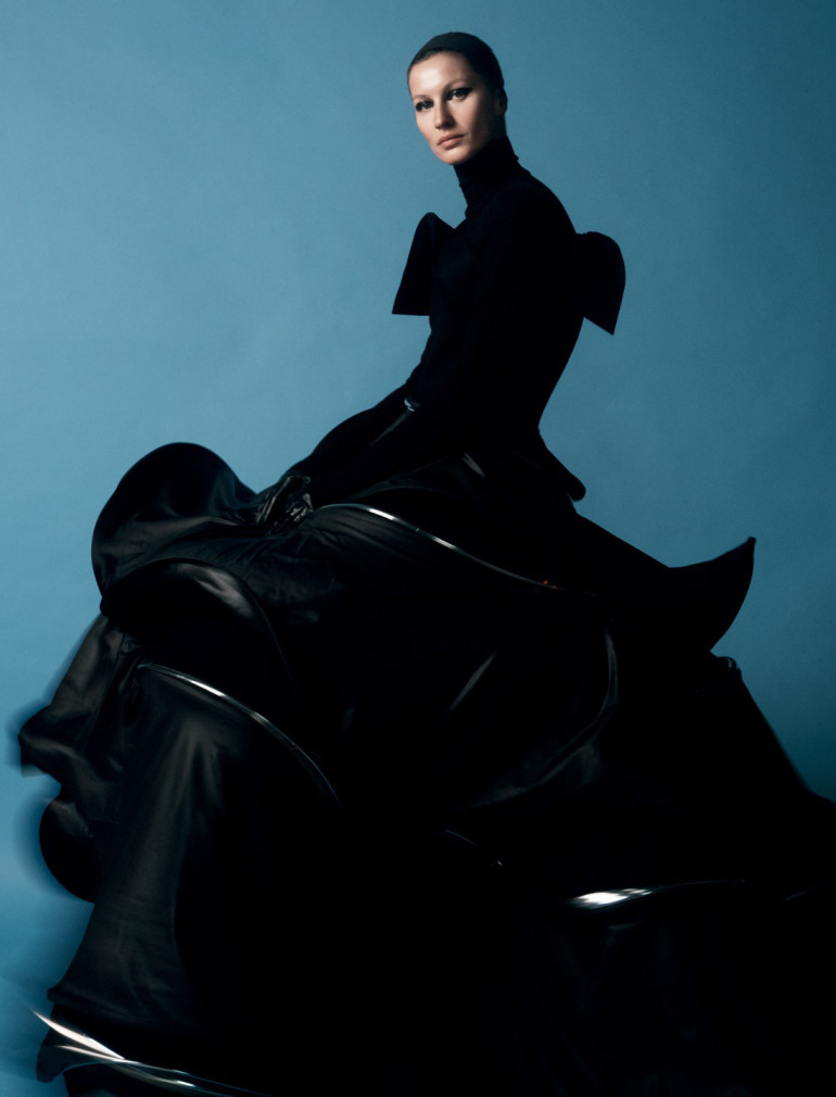 david-sims-for-love-magazine-14-fall-winter-2015-15