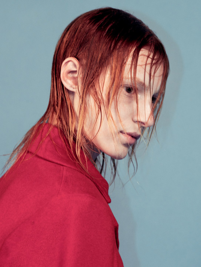david-sims-for-love-magazine-14-fall-winter-2015-21