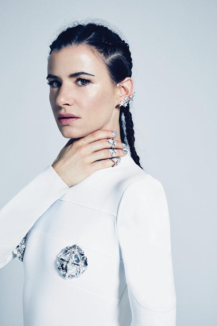 Juliette_Lewis_modeling