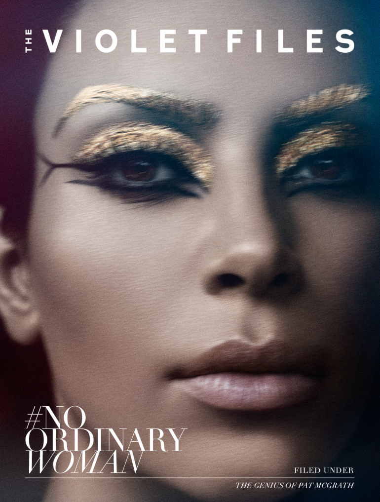 Kim-Kardashian-Violet-Grey-Shoot-Summer-2015