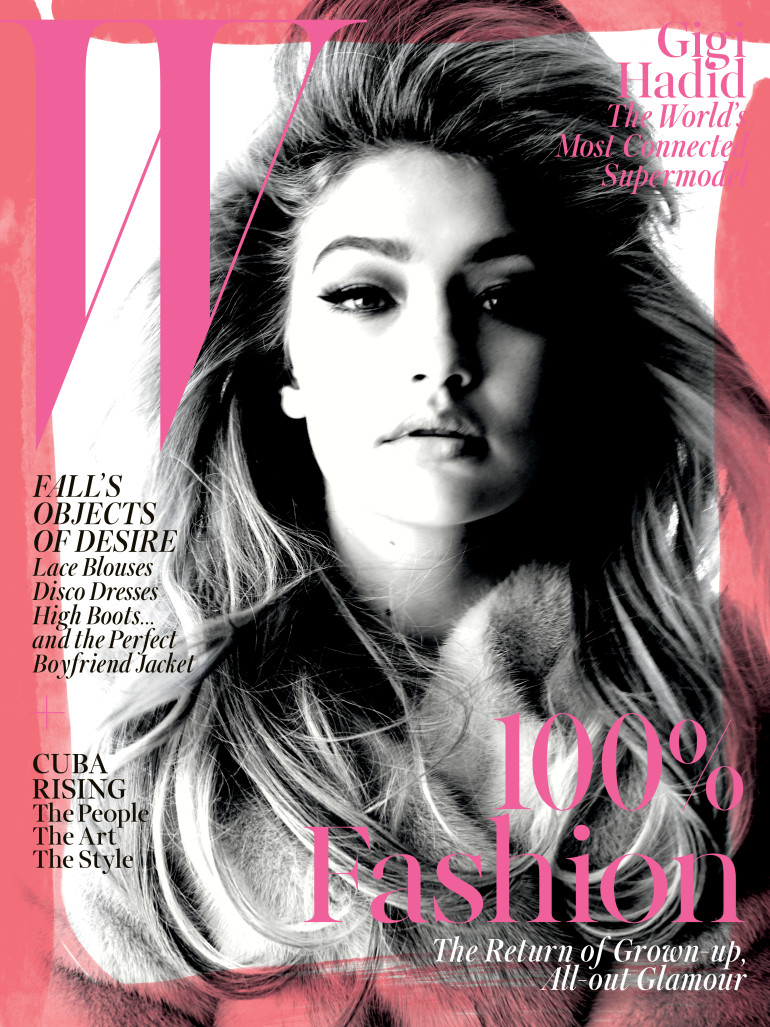 gigi-hadid-by-steven-meisel-for-w-magazine-september-2015