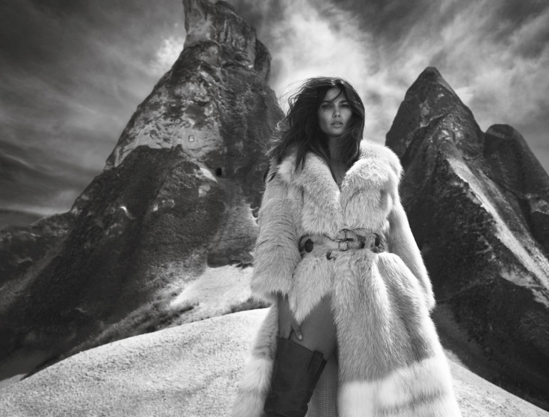 natasha-poly-lily-aldridge-by-mert-alas-marcus-piggott-for-vogue-paris-september-2015-13 (1)