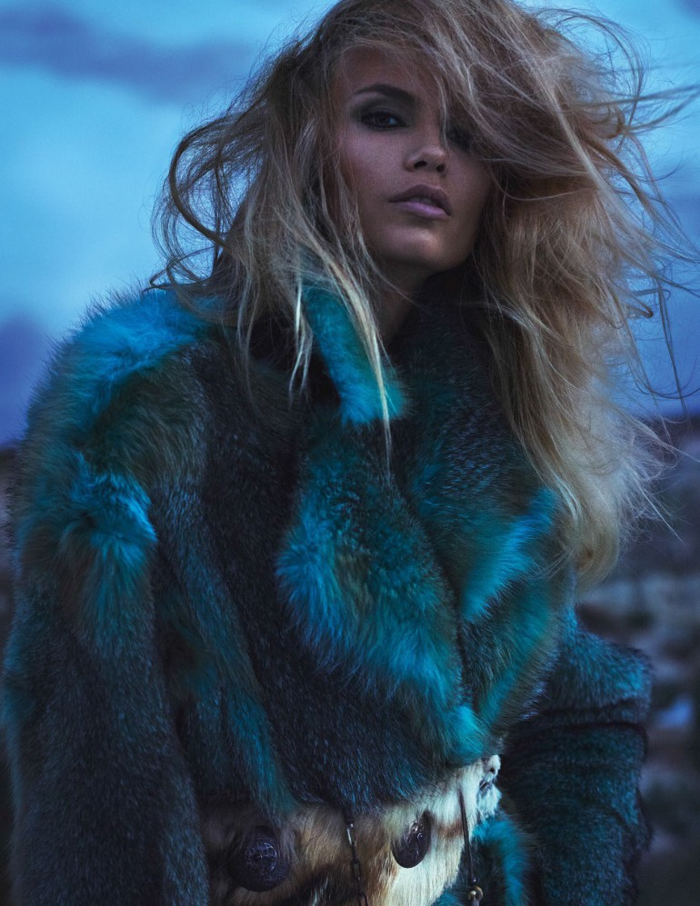 natasha-poly-lily-aldridge-by-mert-alas-marcus-piggott-for-vogue-paris-september-2015-15