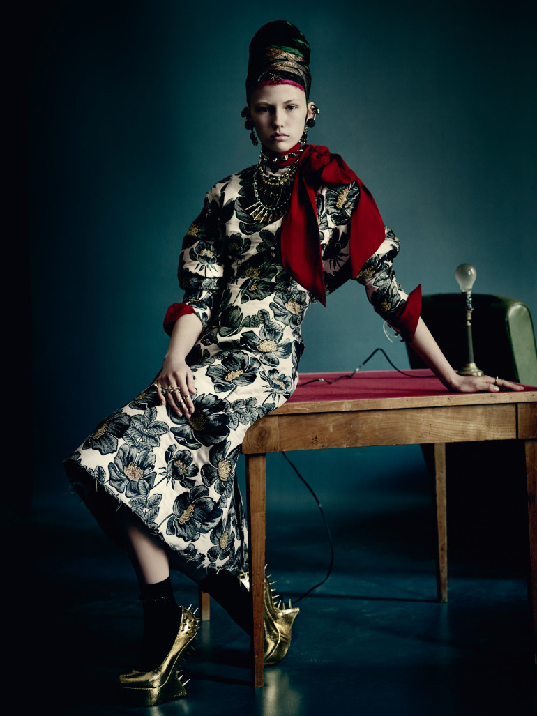 paolo-roversi-for-vogue-uk-september-2015