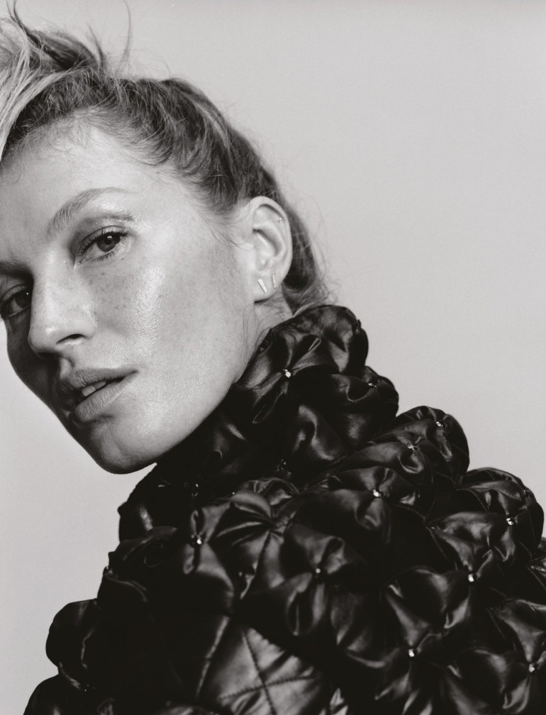 gisele-bc3bcndchen-by-harley-weir-for-pop-magazine-fall-winter-2015-10