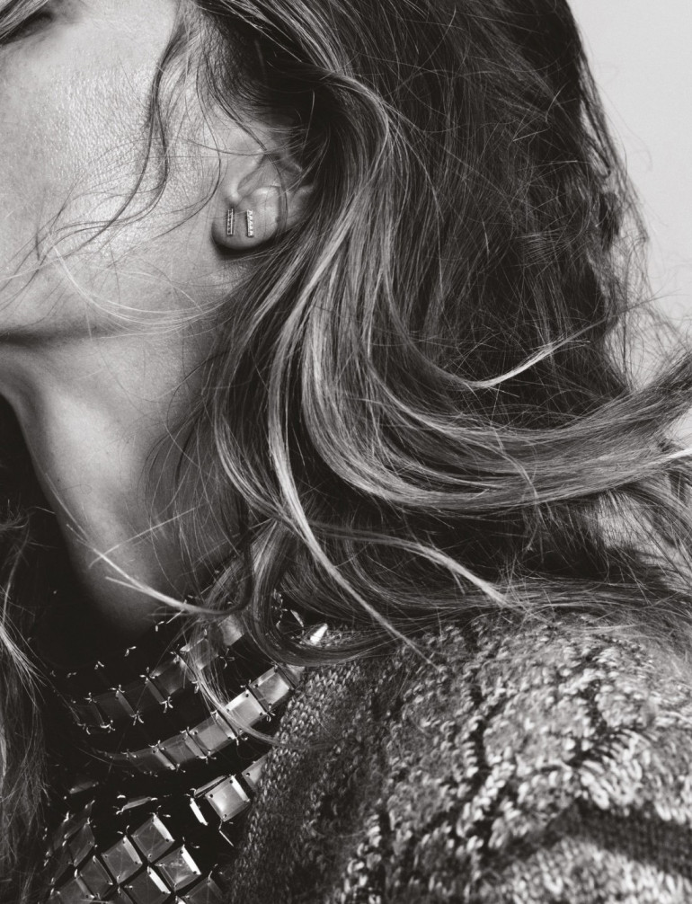 gisele-bc3bcndchen-by-harley-weir-for-pop-magazine-fall-winter-2015-5