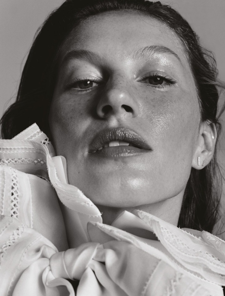 gisele-bc3bcndchen-by-harley-weir-for-pop-magazine-fall-winter-2015-7