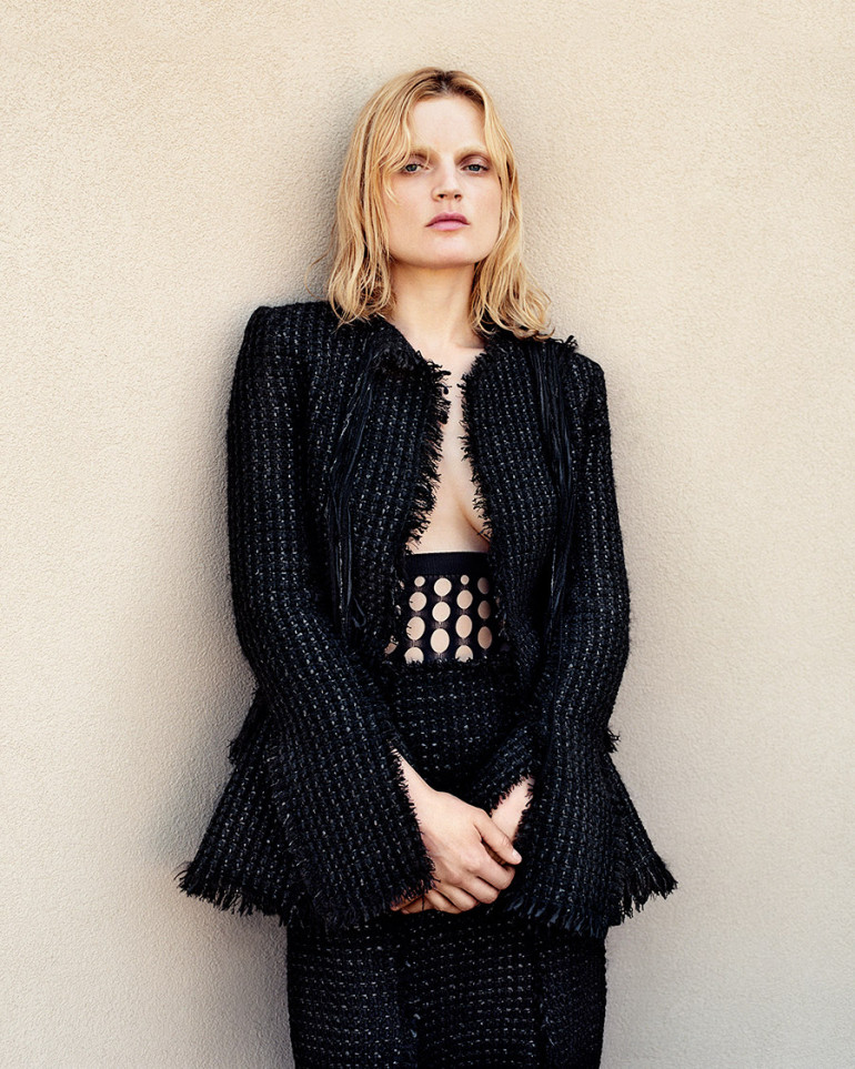 guinevere-van-seenus-by-theo-wenner-for-purple-fashion-magazine-fall-winter-2015-15