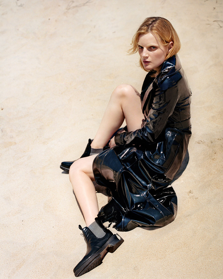 guinevere-van-seenus-by-theo-wenner-for-purple-fashion-magazine-fall-winter-2015-3