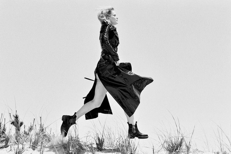 guinevere-van-seenus-by-theo-wenner-for-purple-fashion-magazine-fall-winter-2015-9