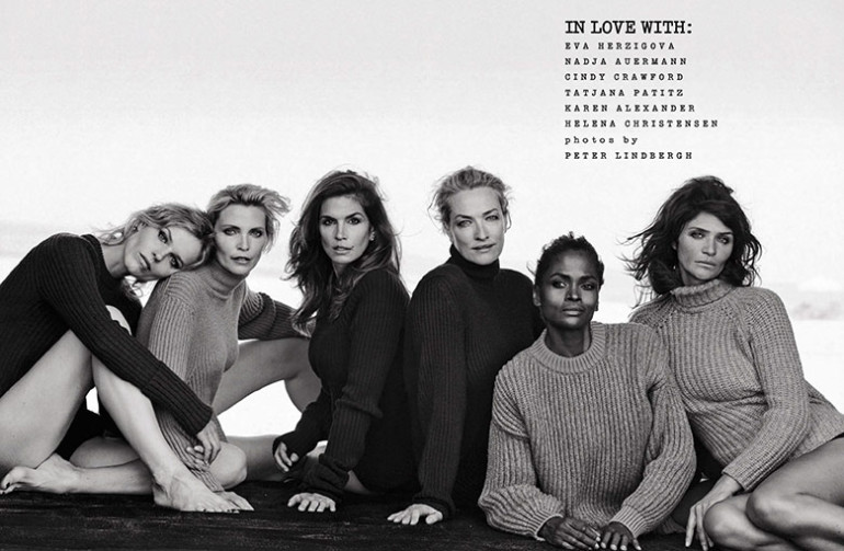 in-love-with-peter-lindbergh-vogue-italia-september-2015-1
