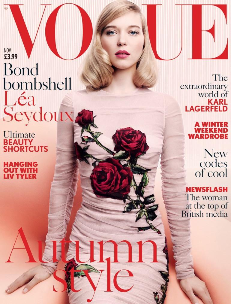 Vogue-Nov-15-lea-seydoux-b
