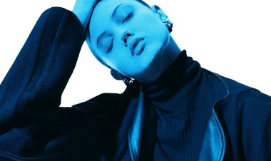 lindsey-wixson-by-daniel-sannwald-for-antidote-magazine-10-fall-winter-2015-11